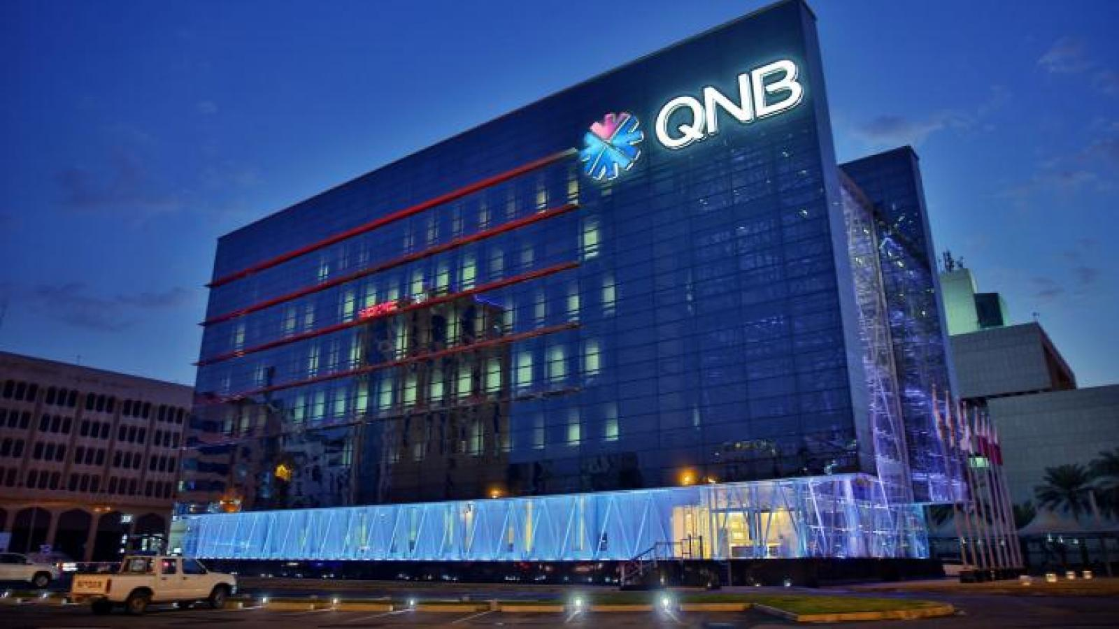 Qnb Grand Hamed 1