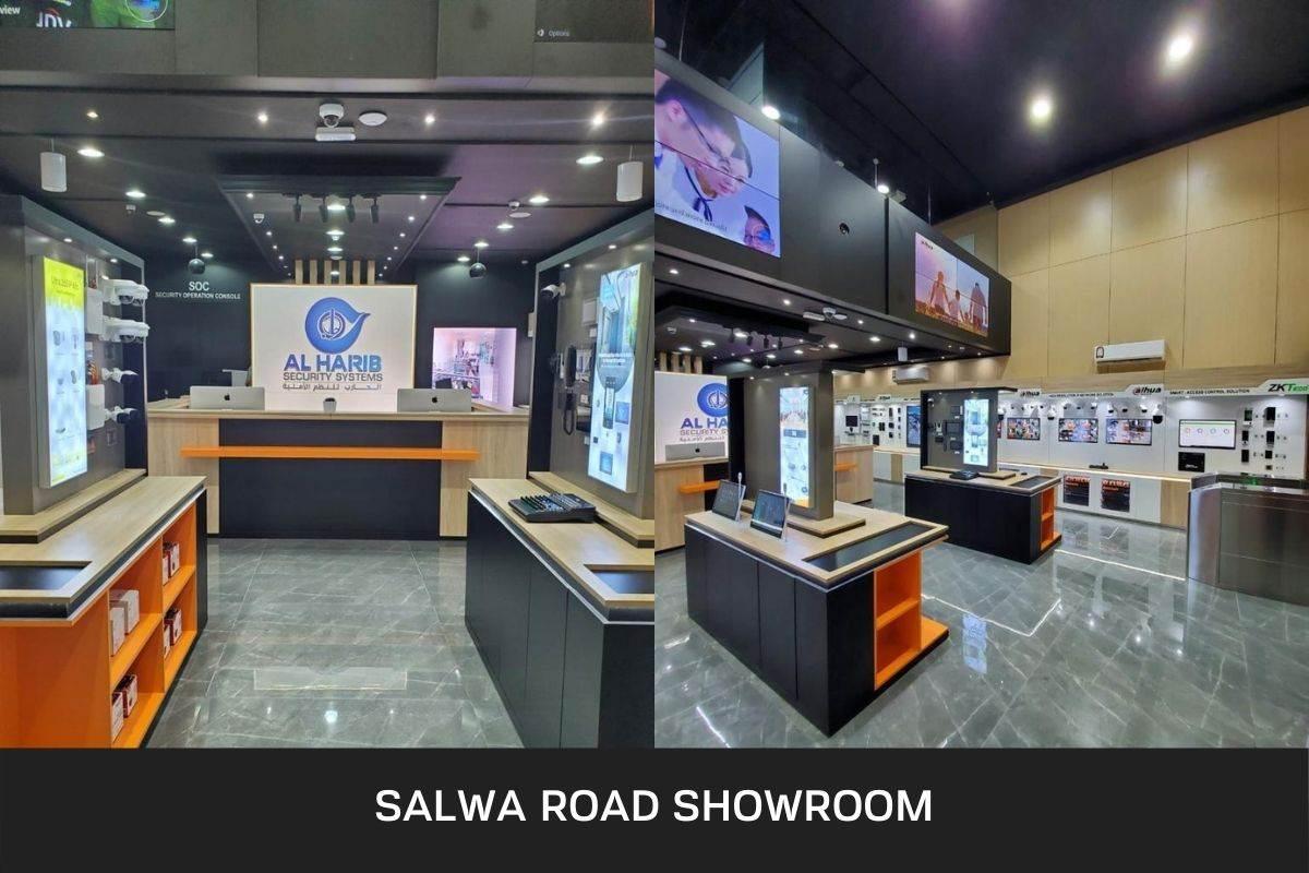 SALWA ROAD SHOWROOM (1)
