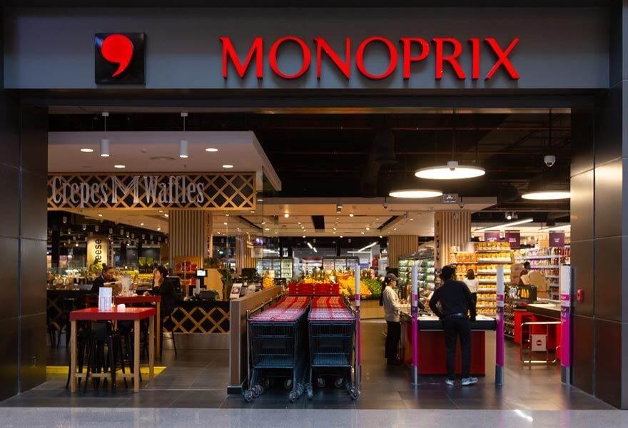monoprix img