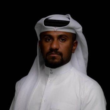 ADBULRAHMAN AL HARIB (3)